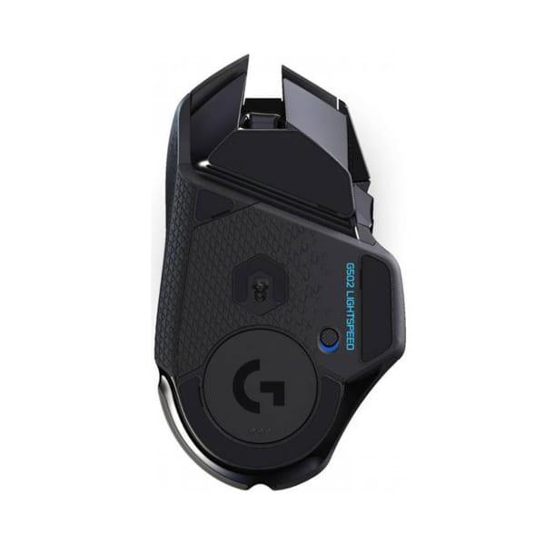 logitech-g502-hero-wireless-1