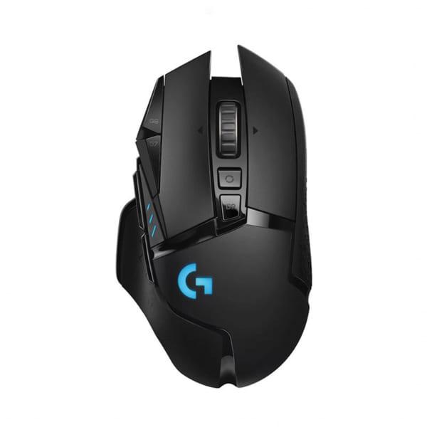 logitech-g502-hero-wireless