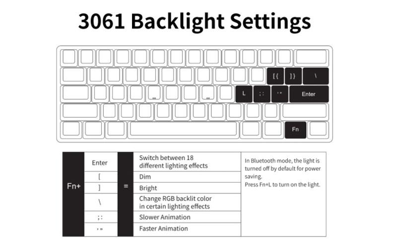 AKKO-3061-Backlight-Settings-keyboard