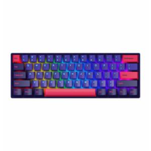 AKKO-3061S-Neon-RGB-Bluetooth-5.0-keyboard