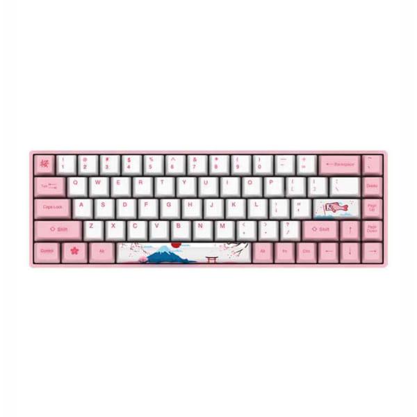 AKKO-3068-World-Tour-Tokyo-keyboard