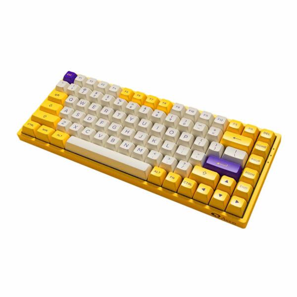 AKKO-3084-v2-ASA-Los-Angeles-keyboard-1