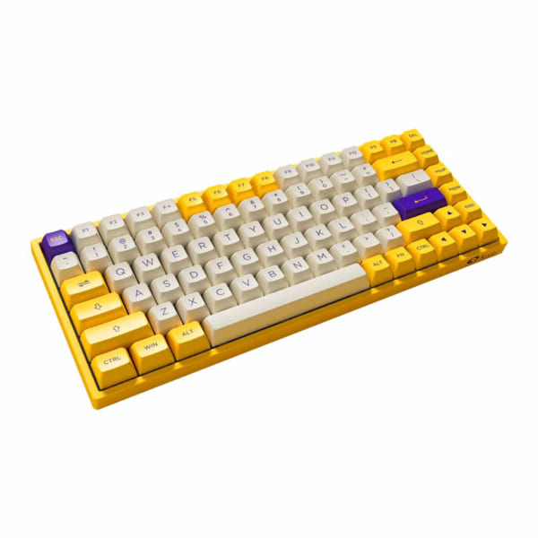 AKKO-3084-v2-ASA-Los-Angeles-keyboard-3