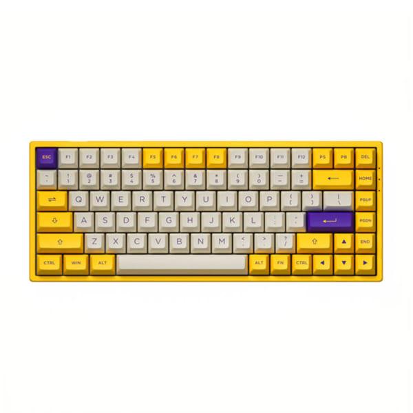 AKKO-3084-v2-ASA-Los-Angeles-keyboard