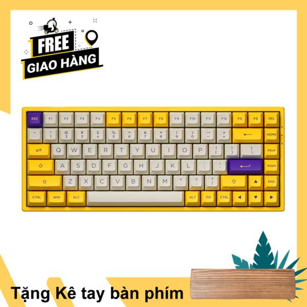 AKKO-3084-v2-ASA-Los-Angeles-keyboard-tang-ke-tay