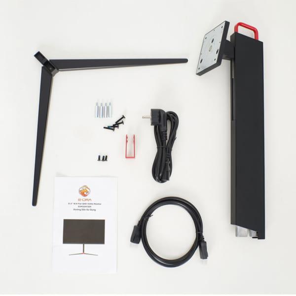 E-DRA-EGMKF2ER-32-inch-QHD-2K-144hz--monitor-gaming-4