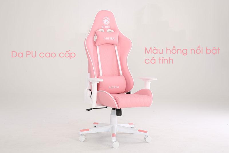 E-Dra-Hera-EGC224-Pink-White-da-pu