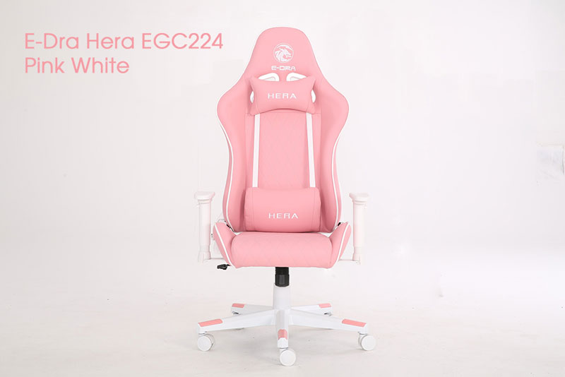 E-Dra-Hera-EGC224-Pink-White