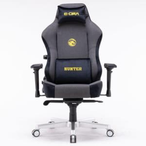 E-Dra-Hunter-EGC206-v2-Fabric-grey-0