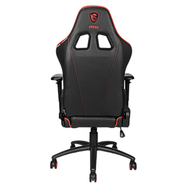 MSI-MAG-CH120-gaming-chair-4