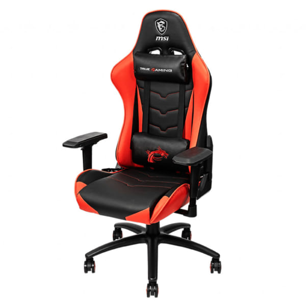 MSI-MAG-CH120-gaming-chair-red-1
