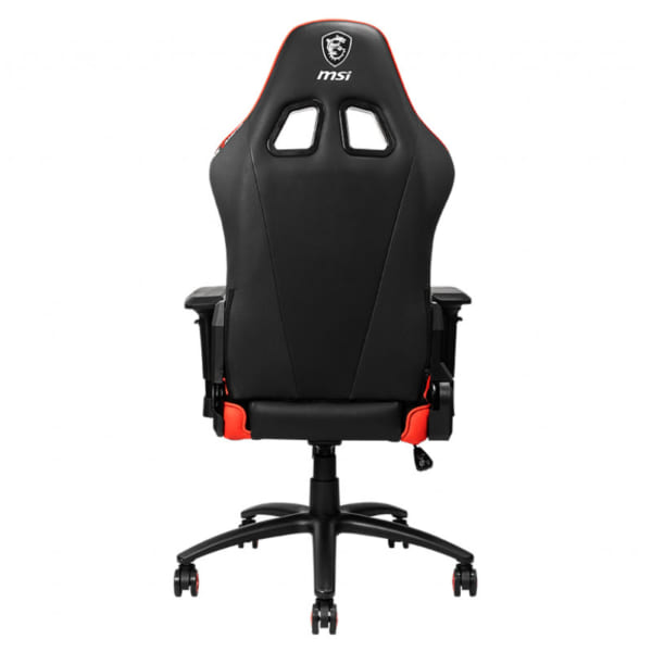 MSI-MAG-CH120-gaming-chair-red-4