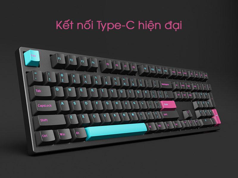 akko-3108-midninght-r2-ket-noi