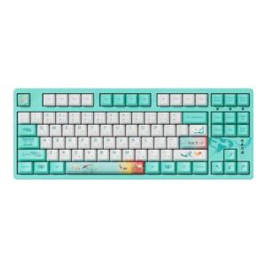 ban-phim-akko-3087-v2-monets-pond-keyboard