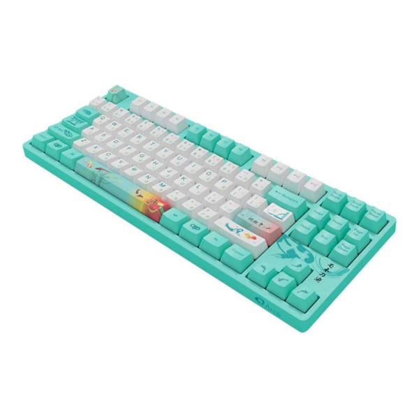 ban-phim-akko-3087-v2-monets-pond-keyboard-4