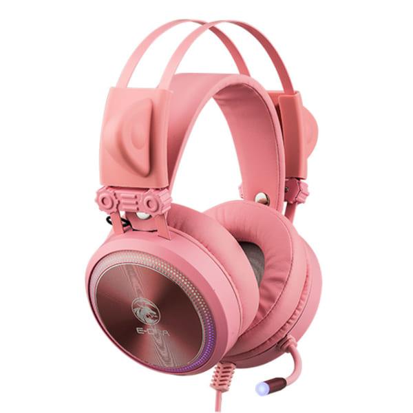 e-dra-eh412-pink-1