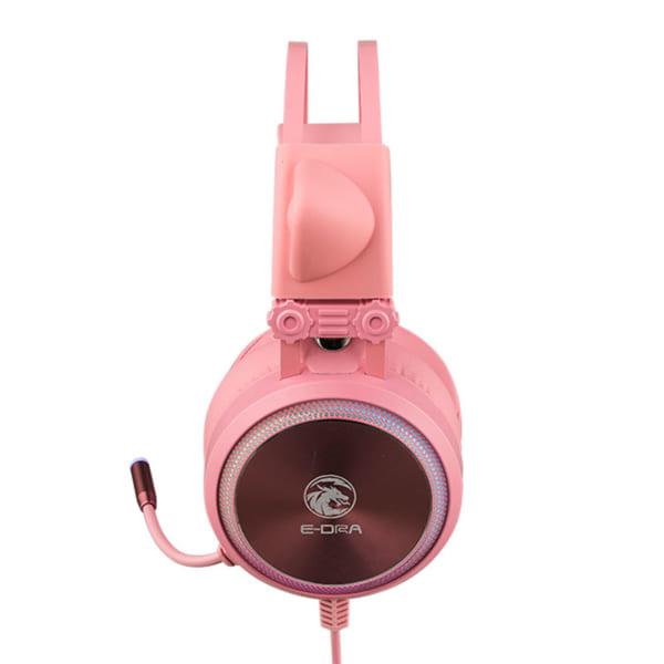 e-dra-eh412-pink-2