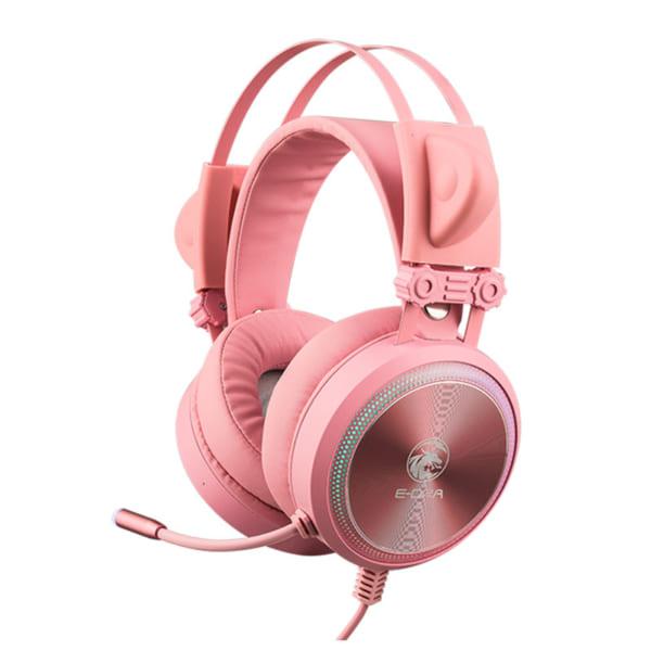 e-dra-eh412-pink