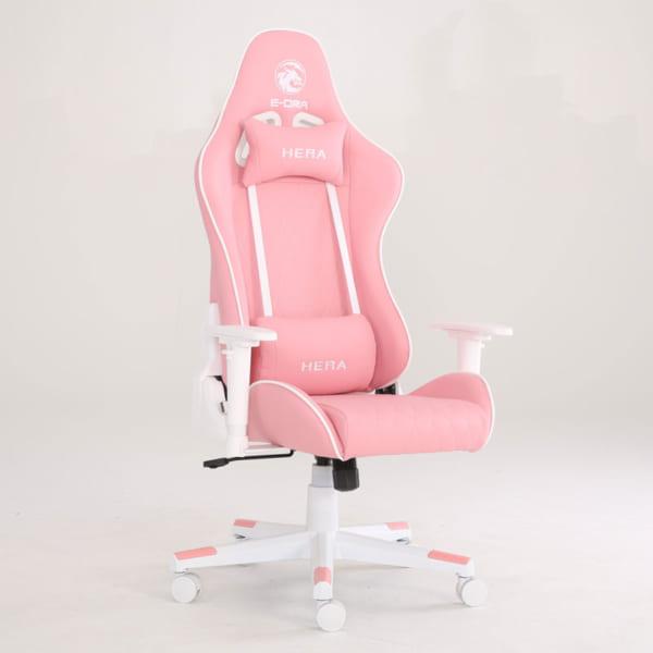 edra-hera-egc224-pink-white-1