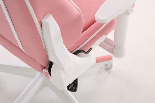 edra-hera-egc224-pink-white-11