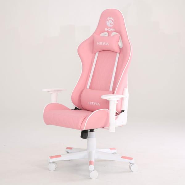 edra-hera-egc224-pink-white-2