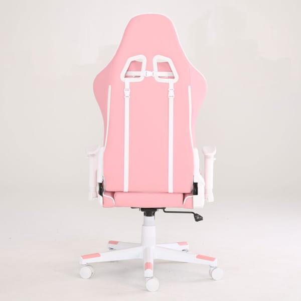 edra-hera-egc224-pink-white-4