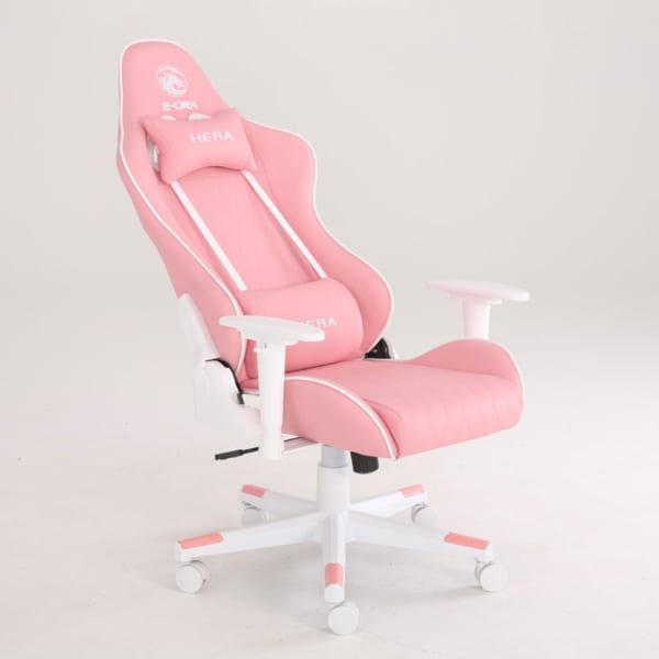 edra-hera-egc224-pink-white-6