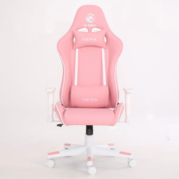 edra-hera-egc224-pink-white