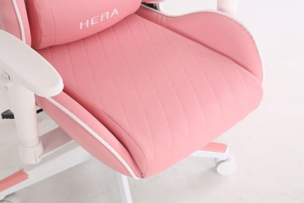 edra-hera-egc224-pink-white-7