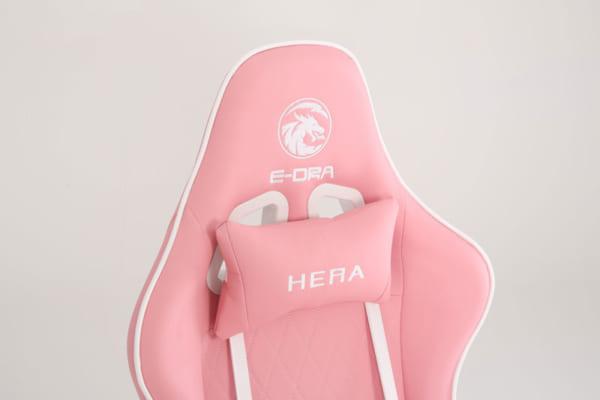 edra-hera-egc224-pink-white-9