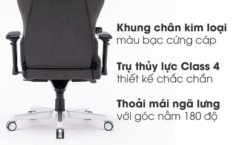 ghe-gaming-e-dra-hunter-egc206-fabric-chac-chan