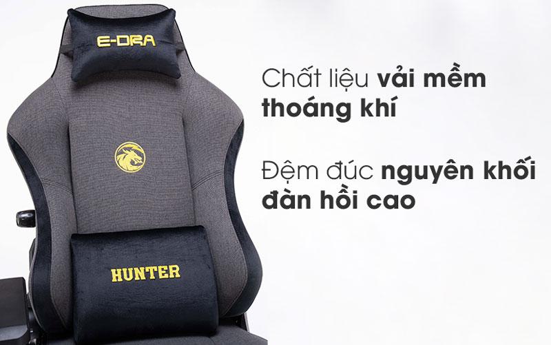 ghe-gaming-e-dra-hunter-egc206-fabric-chat-lieu-1