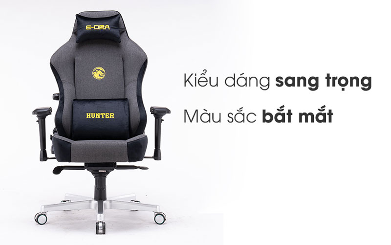 ghe-gaming-e-dra-hunter-egc206-fabric-kieu-dang