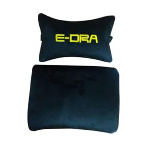 goi-edra-memory-foam