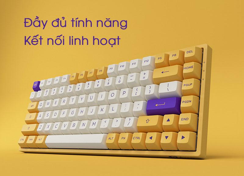 keyboard-AKKO-3084-v2-ASA-Los-Angeles-tinh-nang