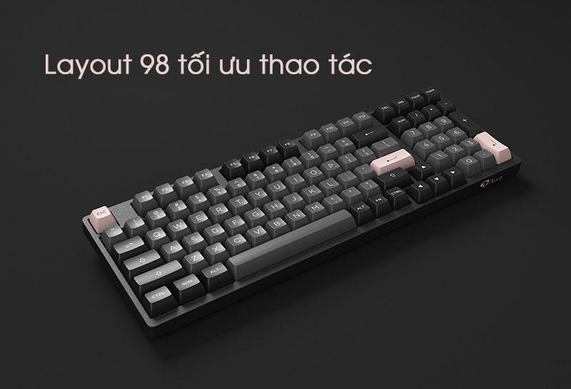 keyboard-akko-3098-blackpink-layout-98