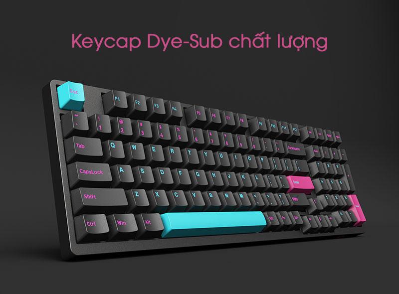 keyboard-akko-3098-midninght-r2-keycap