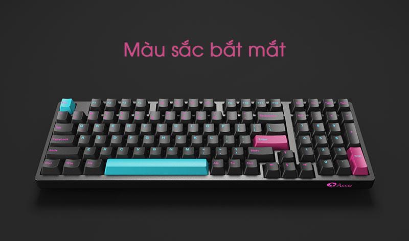 keyboard-akko-3098-midninght-r2-mau-sac