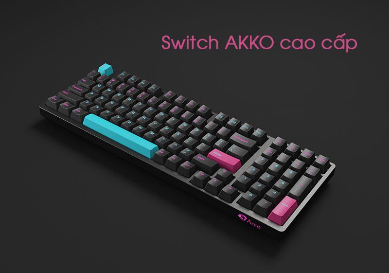 keyboard-akko-3098-midninght-r2-switch-cao-cap