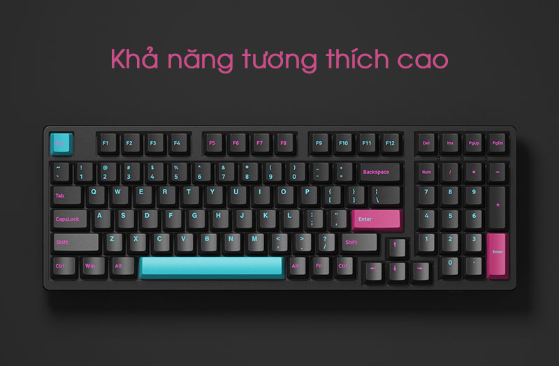 keyboard-akko-3098-midninght-r2-tuong-thich
