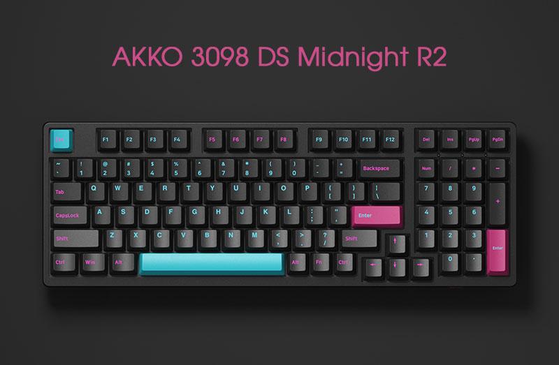 keyboard-akko-3098-midninght-r2