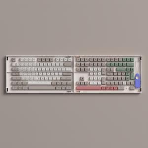 keycap-akko-ASA_9009_800
