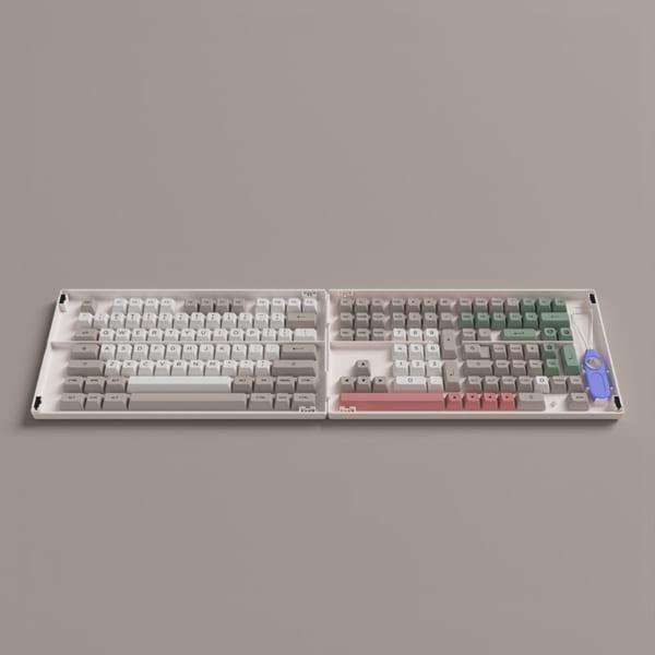 keycap-akko-ASA_9009_800-4