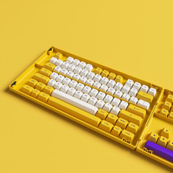 keycap-akko-ASA_LA_ver2_800-2