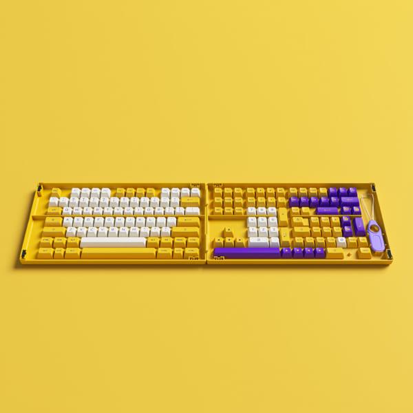 keycap-akko-ASA_LA_ver2_800-4