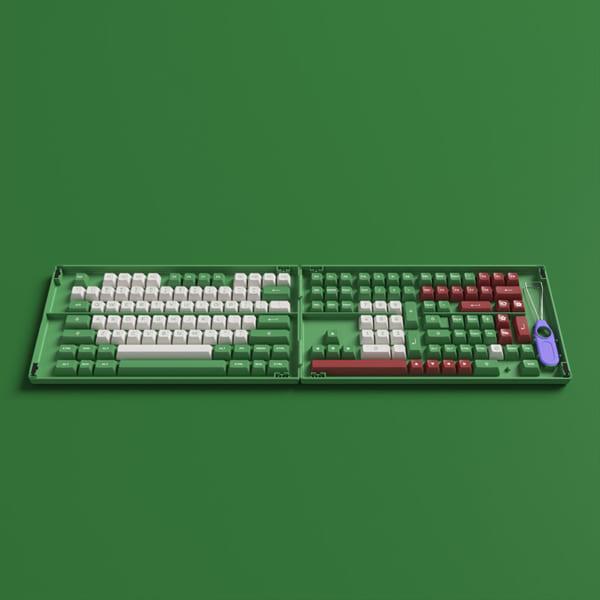 keycap-akko-ASA_matcha_800-4
