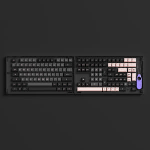 keycap-akko-Blackpink_ver2_800