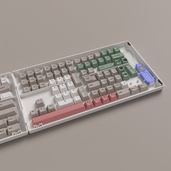 keycap-akko-Cherry_9009_800-1