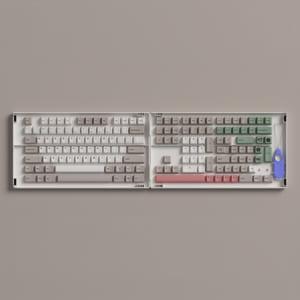 keycap-akko-Cherry_9009_800