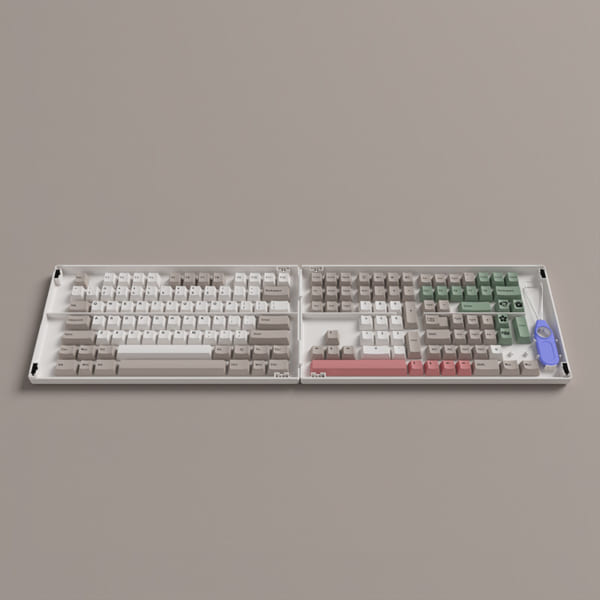 keycap-akko-Cherry_9009_800-4